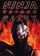 View stats for Ninja Gaiden Black