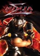 View stats for Ninja Gaiden Sigma