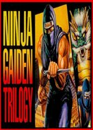 View stats for Ninja Gaiden Trilogy