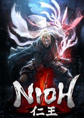 Nioh 272x380