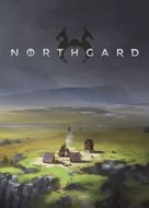 View stats for Northgard