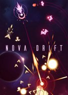 View stats for Nova Drift