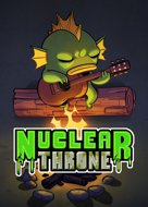 View stats for Nuclear Throne