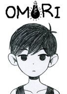 View stats for OMORI