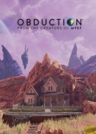 View stats for Obduction
