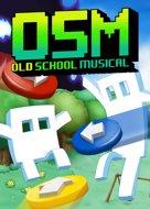 Скачать бесплатно Old School Musical