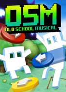 View stats for Old School Musical