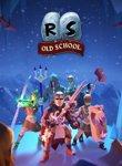 Twitch Streamers Unite - Old School RuneScape Box Art