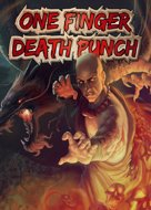 View stats for One Finger Death Punch