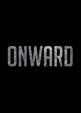 Onward 272x380