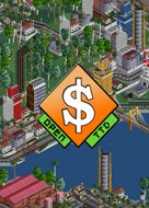 View stats for Open Transport Tycoon Deluxe