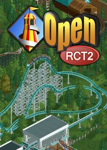 OpenRCT2