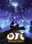 Twitch Streamers Unite - Ori and the Blind Forest Box Art