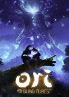 Скачать бесплатно Ori and the Blind Forest
