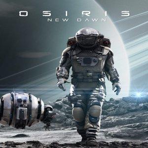 Osiris: