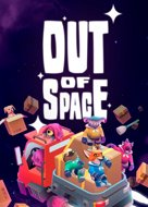 View stats for Out of Space