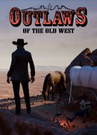 View stats for Outlaws of the Old West