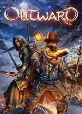 Clips of Outward