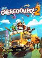 View stats for Overcooked! 2