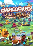 View stats for Overcooked! All You Can Eat