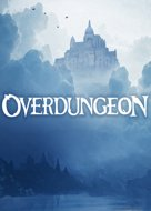 View stats for Overdungeon