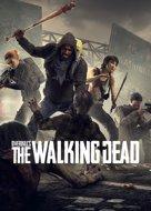 Скачать бесплатно Overkill's The Walking Dead
