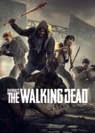 View stats for Overkill's The Walking Dead