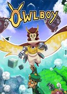 View stats for Owlboy