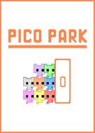 View stats for PICO PARK