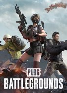 Playerunknown%27s%20battlegrounds 136x190