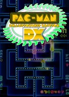 View stats for Pac-Man Championship Edition DX