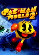View stats for Pac-Man World 2