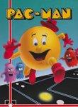 Twitch Streamers Unite - Pac-Man Box Art