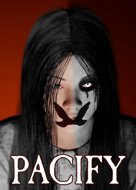 View stats for Pacify