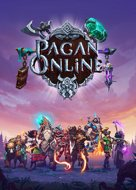 View stats for Pagan Online