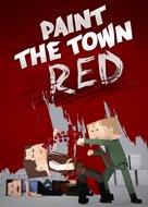 Скачать бесплатно Paint the Town Red