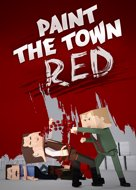 View stats for Paint the Town Red