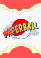View stats for Paperball
