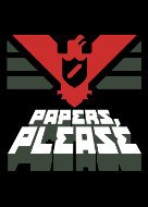 View stats for Papers, Please