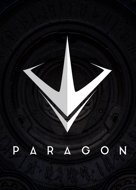View stats for Paragon