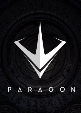 Paragon 272x380