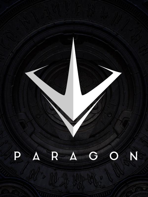 Game: Paragon