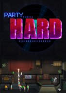 View stats for Party Hard