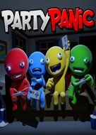 View stats for Party Panic