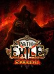 Twitch Streamers Unite - Path of Exile Box Art