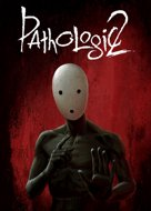 View stats for Pathologic