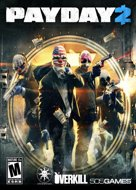 View stats for Payday 2