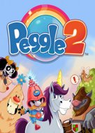 View stats for Peggle 2
