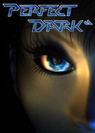 View stats for Perfect Dark