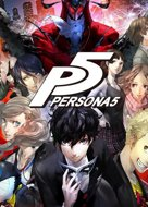 View stats for Persona 5